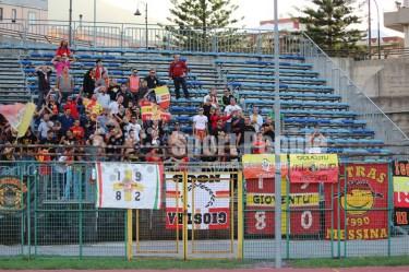 Paganese-Messina-Lega-Pro-2015-16-08