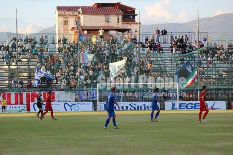 Paganese-Messina-Lega-Pro-2015-16-09