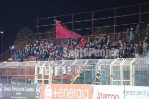 Pontedera - Robur Siena 2015-16 071