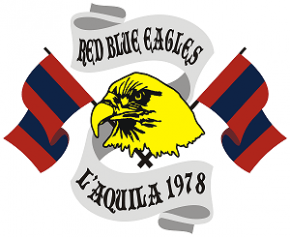 Red-Blue-Eagles-LAquila-19782
