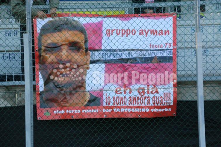 Rimini-Lucchese-Lega-Pro-2015-16-01