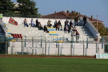 Rimini-Lucchese-Lega-Pro-2015-16-02