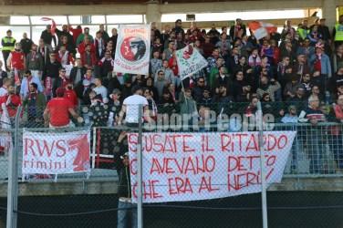 Rimini-Lucchese-Lega-Pro-2015-16-04