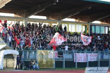 Rimini-Lucchese-Lega-Pro-2015-16-07