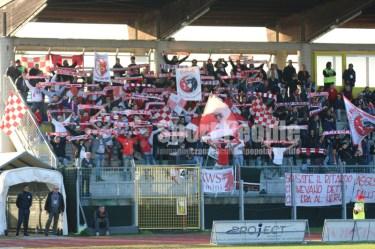 Rimini-Lucchese-Lega-Pro-2015-16-08