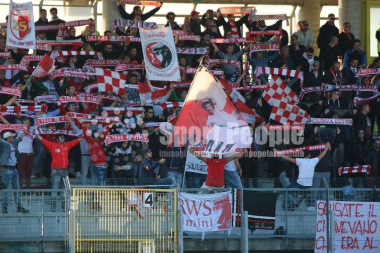 Rimini-Lucchese-Lega-Pro-2015-16-09