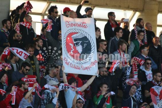 Rimini-Lucchese-Lega-Pro-2015-16-11