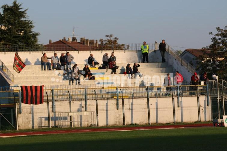 Rimini-Lucchese-Lega-Pro-2015-16-12