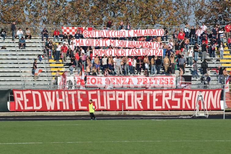 Rimini-Prato-Lega-Pro-2015-16-09