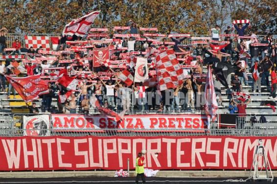 Rimini-Prato-Lega-Pro-2015-16-10