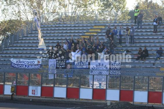 Rimini-Prato-Lega-Pro-2015-16-11