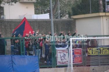 Rocchese-Afragolese-Promozione-Campana-2015-16-05