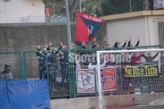 Rocchese-Afragolese-Promozione-Campana-2015-16-11