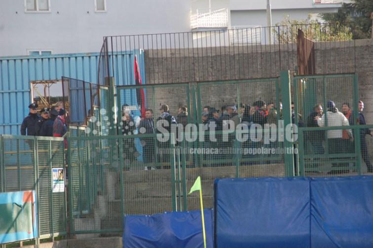 Rocchese-Afragolese-Promozione-Campana-2015-16-12
