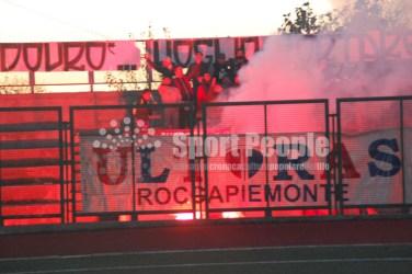 Rocchese-Afragolese-Promozione-Campana-2015-16-16