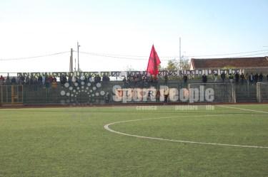 Rocchese-Afragolese-Promozione-Campana-2015-16-18