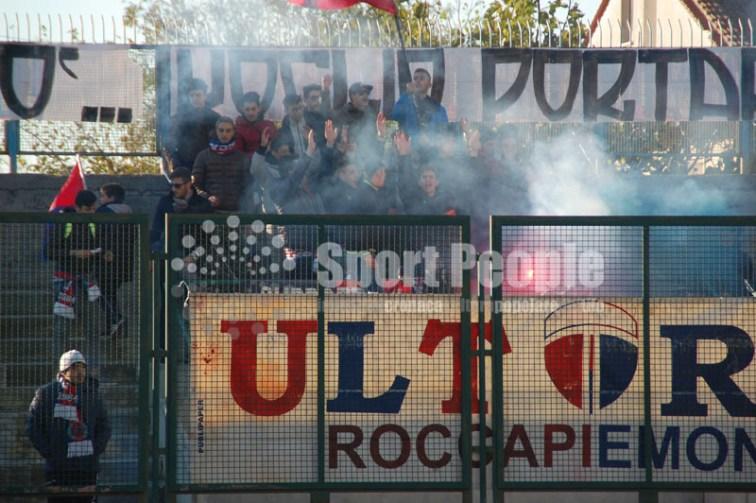 Rocchese-Afragolese-Promozione-Campana-2015-16-20
