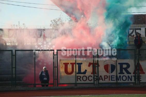 Rocchese-Afragolese-Promozione-Campana-2015-16-22
