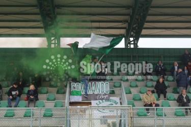 S-Agostino-Axys-Promozione-Emilia-2015-16-11