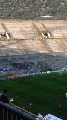 Salernitana-Novara-Serie-B-2015-16-13