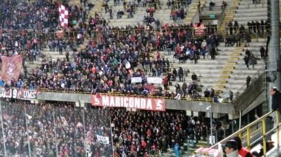 Salernitana-Pro-Vercelli-Serie-B-2015-16-01