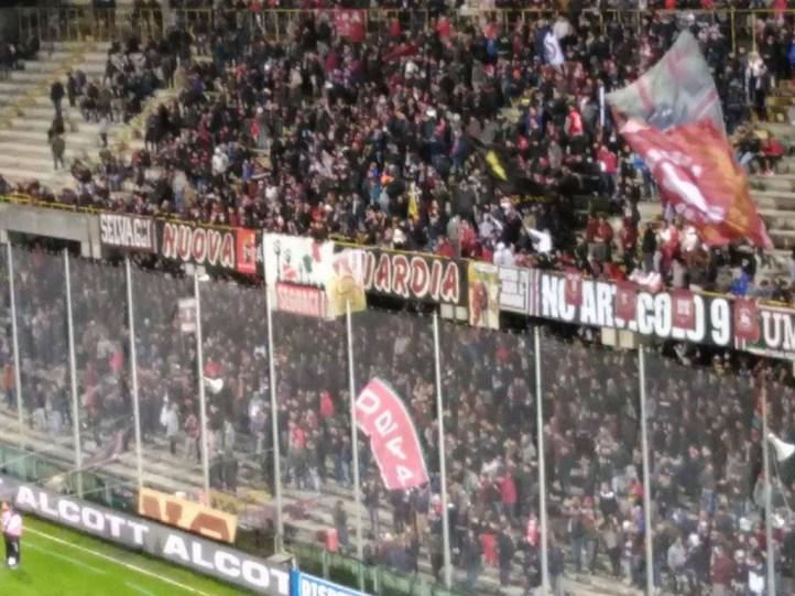 Salernitana-Pro-Vercelli-Serie-B-2015-16-08