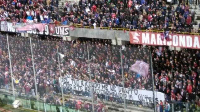 Salernitana-Pro-Vercelli-Serie-B-2015-16-09