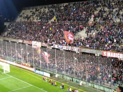 Salernitana-Pro-Vercelli-Serie-B-2015-16-12