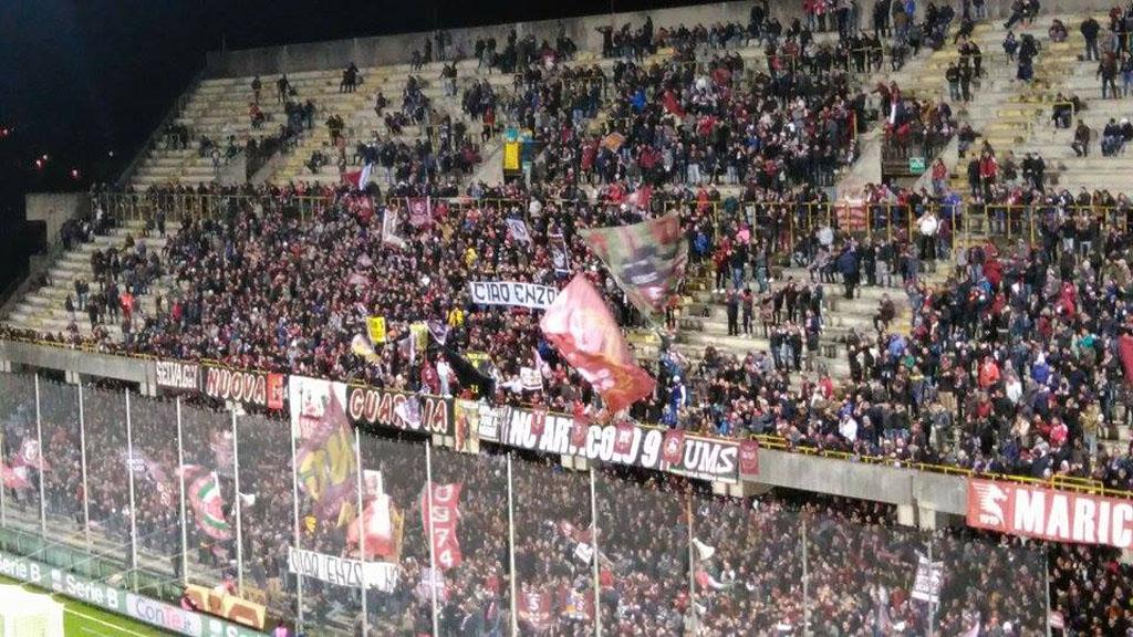 Salernitana-Pro-Vercelli-Serie-B-2015-16-16