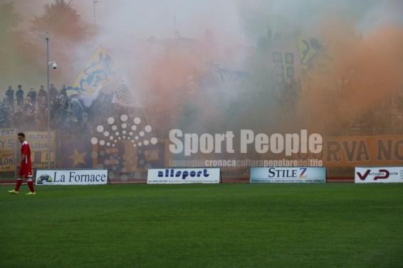 San-Marino-Parma-Serie-D-2015-16-07