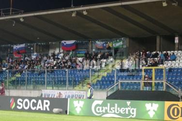 San-Marino-Slovenia-Qualificazioni-Europee-2015-16-04