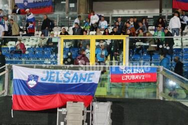 San-Marino-Slovenia-Qualificazioni-Europee-2015-16-08