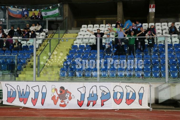 San-Marino-Slovenia-Qualificazioni-Europee-2015-16-09