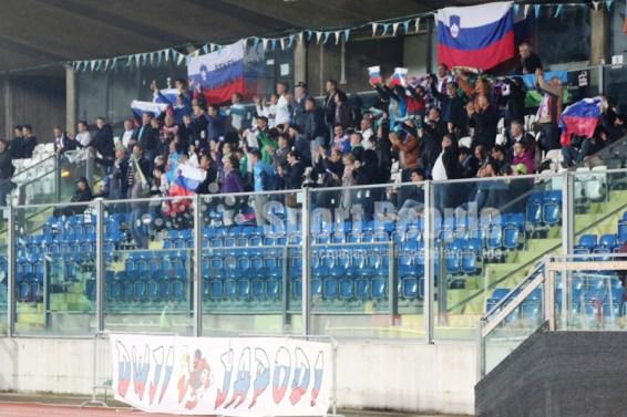 San-Marino-Slovenia-Qualificazioni-Europee-2015-16-11