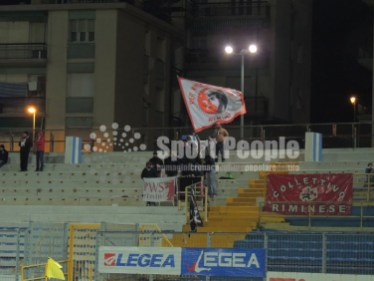 Savona-Rimini-Lega-Pro-2015-16-03