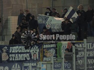 Savona-Rimini-Lega-Pro-2015-16-05