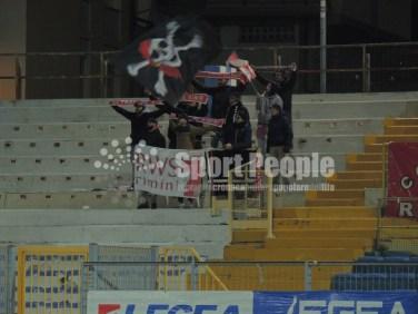 Savona-Rimini-Lega-Pro-2015-16-06