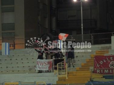 Savona-Rimini-Lega-Pro-2015-16-07