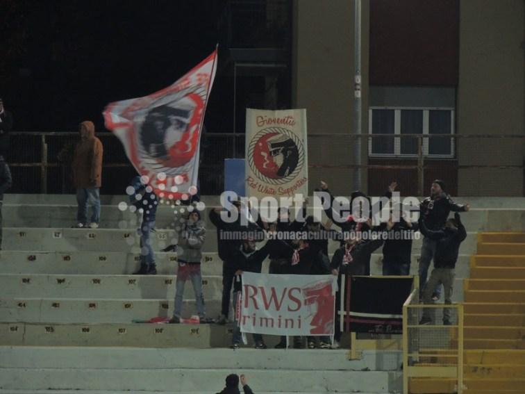 Savona-Rimini-Lega-Pro-2015-16-12