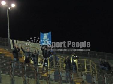 Savona-Rimini-Lega-Pro-2015-16-17