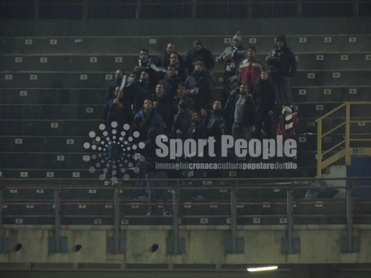 Savona-Rimini-Lega-Pro-2015-16-20