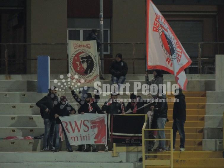 Savona-Rimini-Lega-Pro-2015-16-34