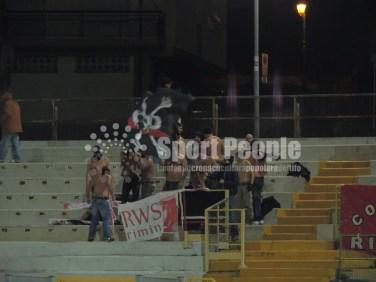 Savona-Rimini-Lega-Pro-2015-16-35