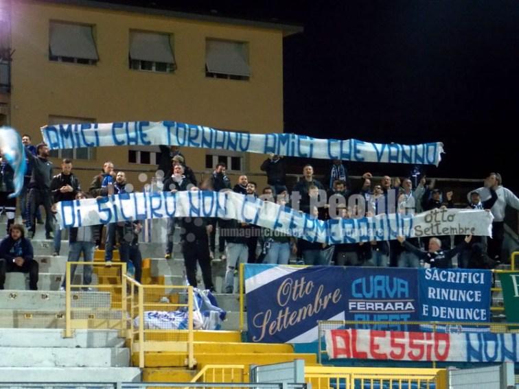 Savona-Spal-Lega-Pro-2015-16-01