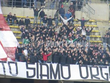 Trofeo-San-Nicola-2015-16-01