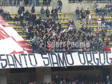 Trofeo-San-Nicola-2015-16-05