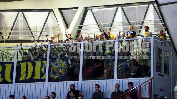 Varese-Torino 8Nov15 basket