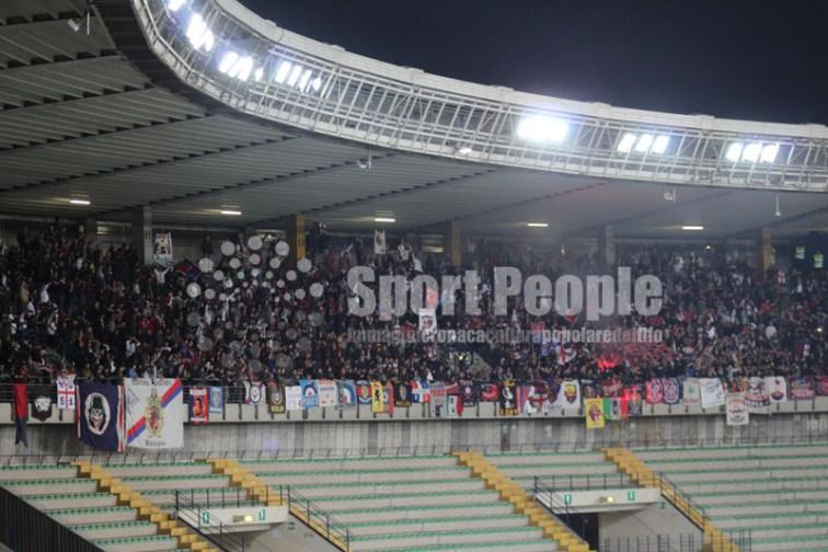 Verona-Bologna-Serie-A-2015-16-04