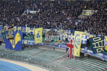 Verona-Bologna-Serie-A-2015-16-06