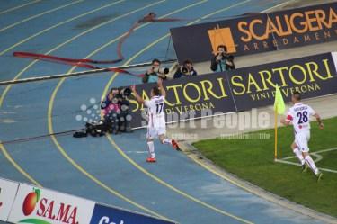 Verona-Bologna-Serie-A-2015-16-07